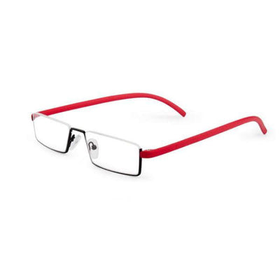 Lunettes Loupe Mode