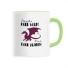 Mug Original<br /> Dragon