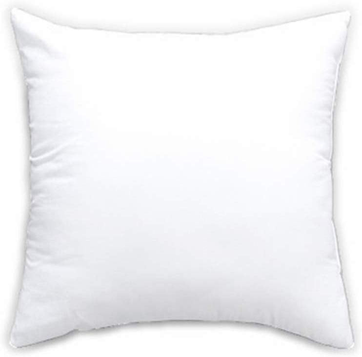 Coussin a recouvrir 45x45