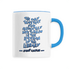 Mug Original<br /> Avec Citation