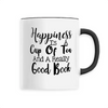 Mug original happiness