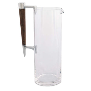 Tribeca Martini Pitcher