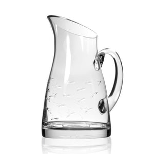 School of Fish Pitcher 67oz