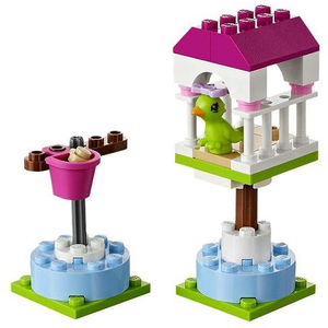 "LEGO Friends 41024 ""Parrot's Perch"""