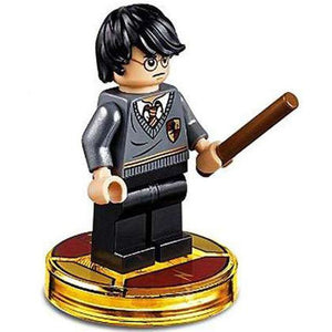 LEGO Dimensions: Harry Potter
