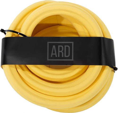 Nukeproof Horizon Advanced Rim Defence - ARD (Sold as a pair)