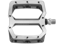 Load image into Gallery viewer, Nukeproof Horizon Pro Flat Pedals