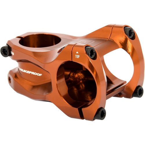 Nukeproof Horizon Stem (35mm Clamp)