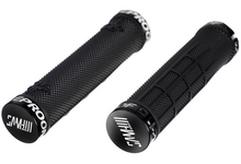 Load image into Gallery viewer, Nukeproof Sam Hill Series Grips