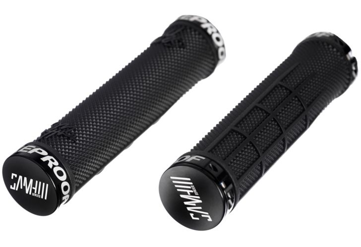 Nukeproof Sam Hill Series Grips