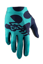 Load image into Gallery viewer, Leatt Gloves DBX 1.0 GRIPR Womens