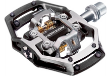 Load image into Gallery viewer, Nukeproof Horizon CS CrMo Trail Pedals