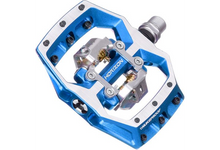 Load image into Gallery viewer, Nukeproof Horizon CL CrMo DH Pedals