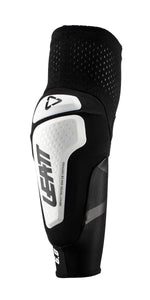 Leatt Elbow Guard 3DF 6.0