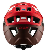 Load image into Gallery viewer, Leatt DBX 3.0 All Mountain Helmet