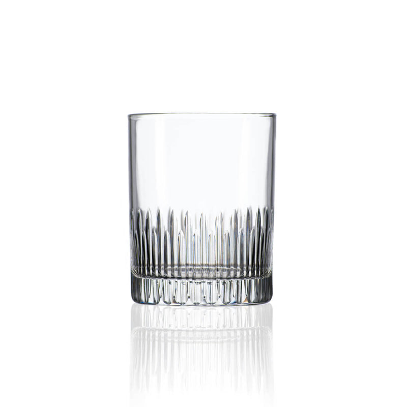 Rolf Glass Bella 14oz Double Old Fashioned