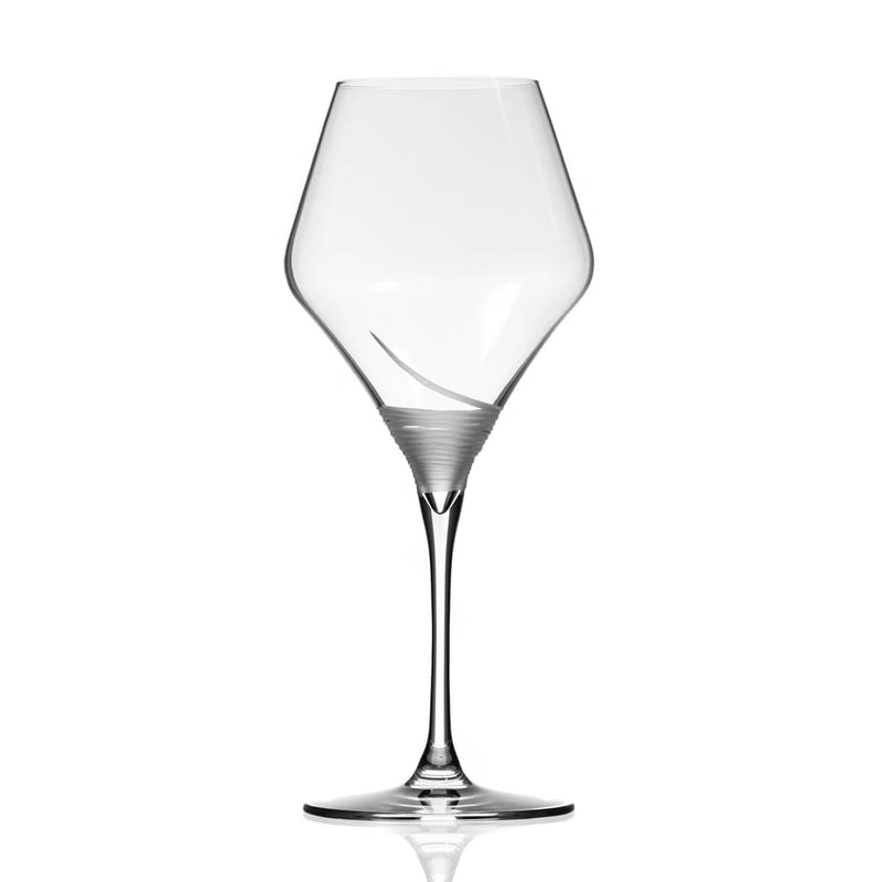 Rolf Glass Mid-Century Modern 17oz Winetini