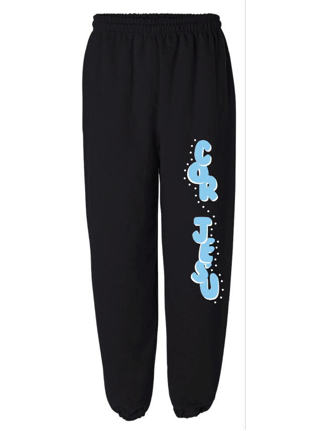 SOPHOMORE Sweatpants