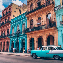 Load image into Gallery viewer, Descubre Cuba (ONLINE)