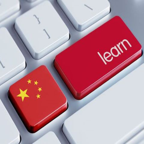 SP21 - Using Web Tools for Formative and Summative Assessment in the Mandarin Classroom (ONLINE)