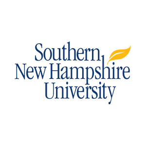 W22 - Massachusetts SEI Teacher Endorsement Course (ONLINE)