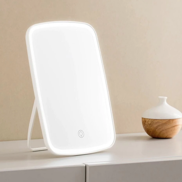 Day Light Portable Mirror