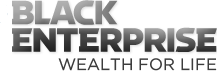 Black Enterprise feature sitota