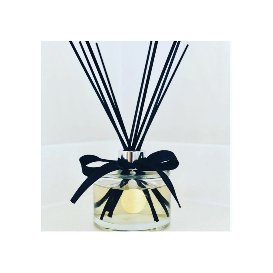 LUXURY DIFFUSER-  POMELLO