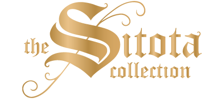 The Sitota Collection