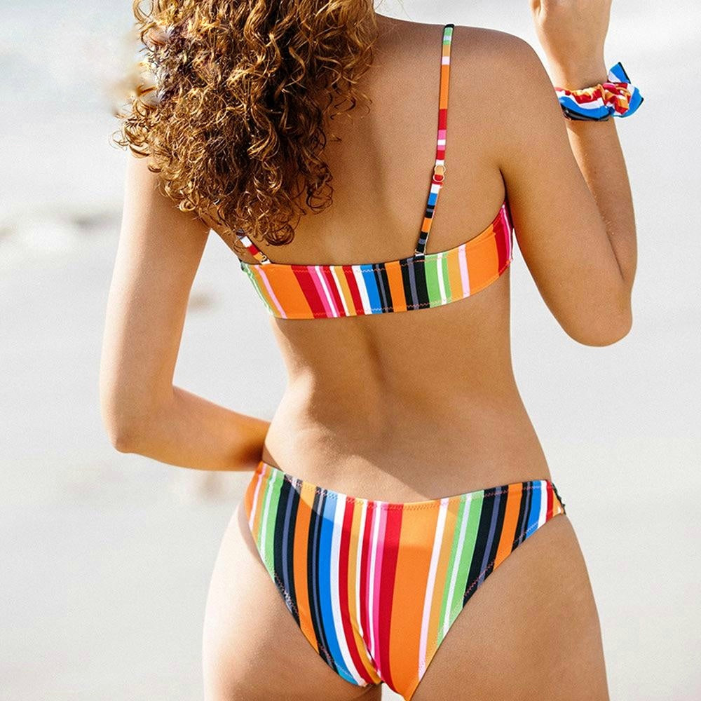 summer swimwear for women