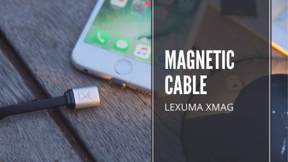 Magnetic USB Cable, lightning cable, android cable, magnetic cable, 磁吸MICRO-USB充電線, 磁吸iphone充電線, 充電線, 快捷充電線, 數據傳輸線