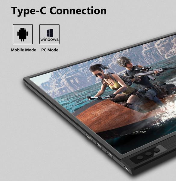 Lexuma-15.6-inch-portable-monitor-portable-display_HD-display-type-c-connection-for-mobile-and-window