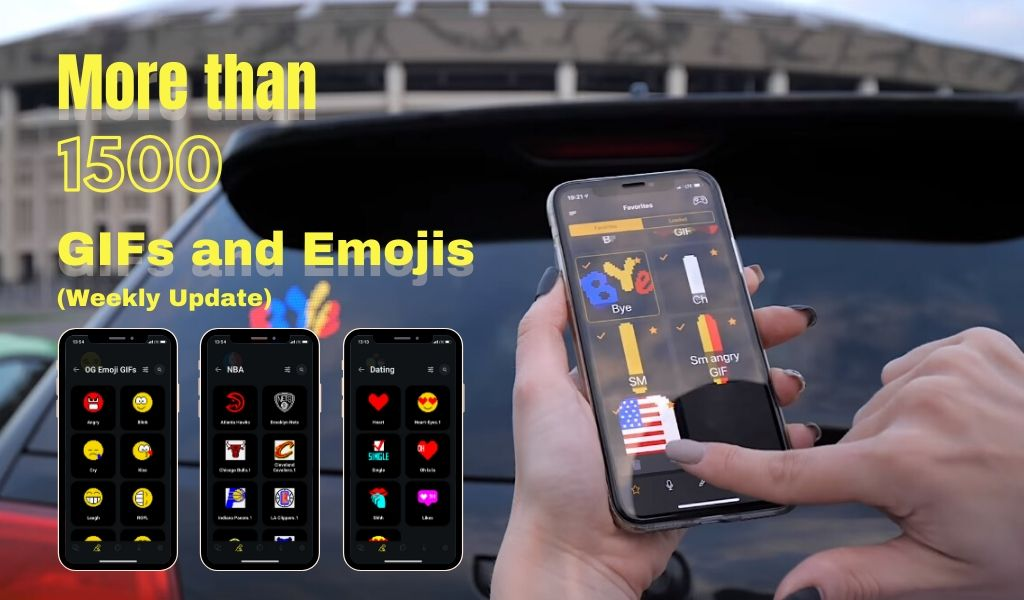 Mojipic-car-tailgate-led-3demojis-display-with-over-1500-materials