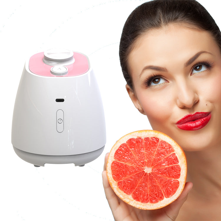GlowMoi FACIAL MASK MACHINE