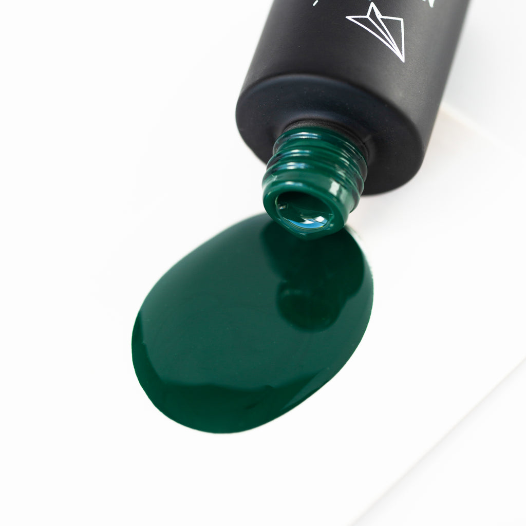 Emerald City - Flash Sale! - NailsMailed