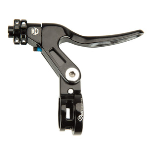 Box One Genius Brake Lever