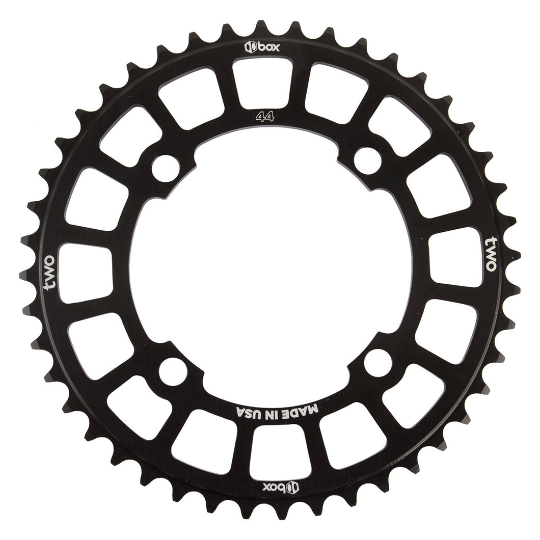 Box Two Chainring - boxcomponents