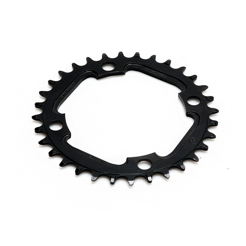 Box Four 8 speed Wide/Narrow Chainring 104BCD - boxcomponents