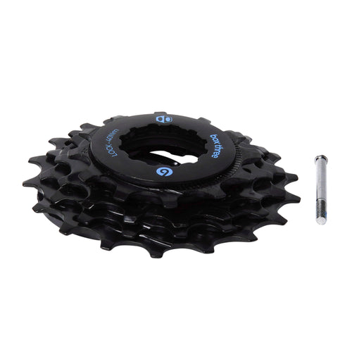 Box Three Prime 9 Ebike Lockring & Cogs - Box®
