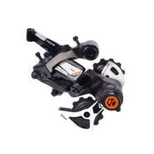 Load image into Gallery viewer, Box One 7 Speed DH Rear Derailleur - boxcomponents