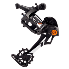 Load image into Gallery viewer, Box One 11 Speed Rear Derailleur - boxcomponents
