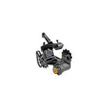 Load image into Gallery viewer, Box One Prime 9 Rear Derailleur - Box®