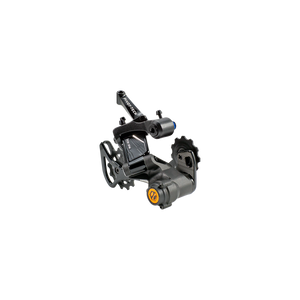 Box One Prime 9 Rear Derailleur - Box®