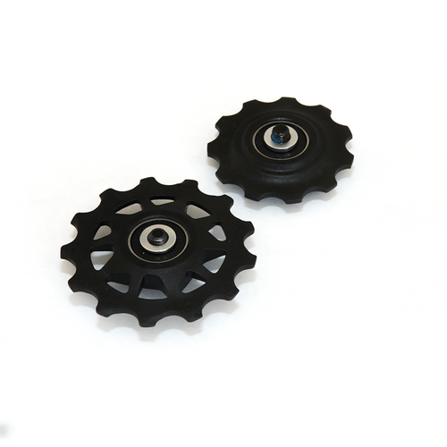 Box One 11 Speed Rear Derailleur Jockey Wheels Kit - boxcomponents
