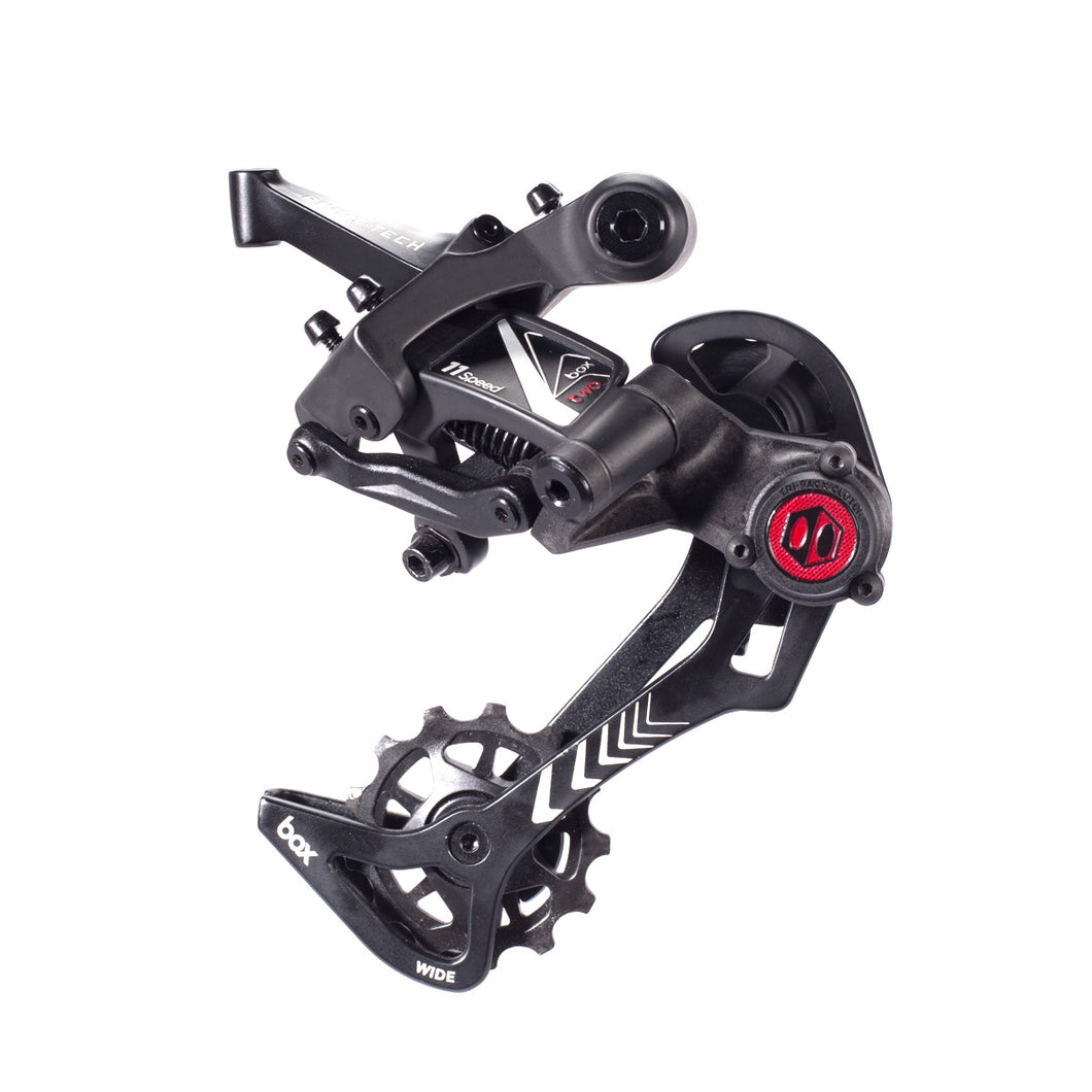 Box Two 11 Speed Rear Derailleur - boxcomponents