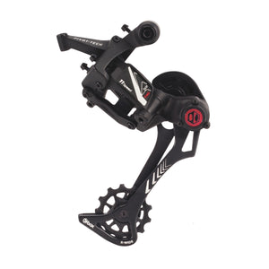 Box Two 11S Derailleur