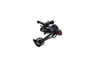 Box Two Prime 9 X-Wide Rear Derailleur Black