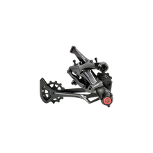 Load image into Gallery viewer, Box Two Prime 9 X-Wide Rear Derailleur Black