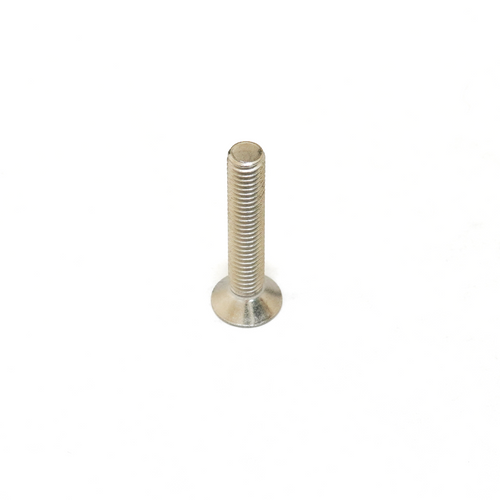 Box One Alloy Headset Compression Cap Bolt Stainless Steel - boxcomponents