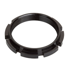 Load image into Gallery viewer, Box One Hub Lock Ring - boxcomponents